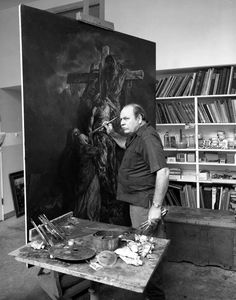 """https://flic.kr/p/eaL95u 