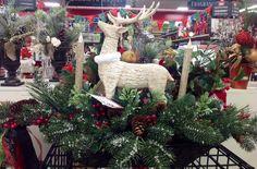Deer in basket by Andi 9989)