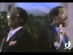 David Ruffin - What Now My Love