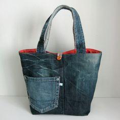 Jeans+tas+bymiekk1.JPG 1,600×1,600 ピクセル