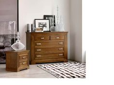 www.cordelsrl.com  # chest of drawers