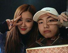 ꒱ ❛ Donde YoonGi sube nopor de tortugas a… # Humor # amreading # books # wattpad Taehyung, Korean Couple, Best Couple, Yoonmin, Seokjin, Rose Icon, Bts Girl, Ulzzang Kids, Role Player