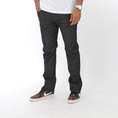 Joe's Jeans, Men's Brixton jeans in channi | TEMPTBRANDS