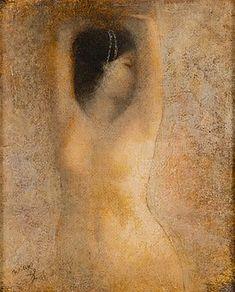 reijo meller - Google-haku Google, Painting, Art, Art Background, Painting Art, Kunst, Paintings, Performing Arts, Painted Canvas