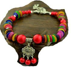 Fashion Lady Retro Beads or Metal Bracelet Whatland,http://www.amazon.com/dp/B00KEGW5QW/ref=cm_sw_r_pi_dp_z3dEtb1D50TEDPKG