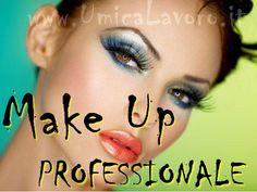 make up professionale umica makeup