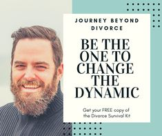 Grab your FREE Divorce Survival Kit today! Learn the 5 tips you can start today and divorce with greater ease. How Divorce Affects Children, Coping With Divorce, Free Divorce, Dating After Divorce, Feeling Lonely, Change Is Good, Single Parenting, New Opportunities, Survival Kit