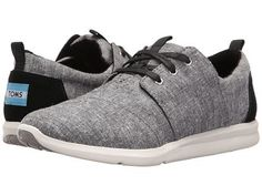 online shopping for TOMS Del Rey Sneaker from top store. See new offer for TOMS Del Rey Sneaker Cheap Toms Shoes, Toms Shoes Outlet, Uggs Outlet, Cute Shoes, Me Too Shoes, Tom Shoes, Awesome Shoes, Casual Sneakers, Casual Shoes