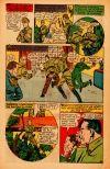 Digital Comic Museum Viewer: Daredevil Comics 001 (paper fiche ads)-c2c - Daredevil Battles Hitler 01 (1941) (c2c) (corn)/Daredevil Battles Hitler 01 (1941) (c2c) (corn) p03.jpg