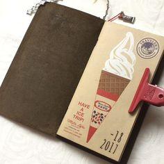Mole, Bujo, Journaling, Notebook, How To Plan, Instagram, Mole Sauce, Caro Diario, The Notebook