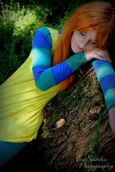 429 Best Once Ler Factory Images The Lorax Once Ler