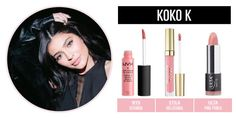 48 Kylie Jenner Lip Kit Dupes to Hold You Over Until Her Next Launch   - Seventeen.com