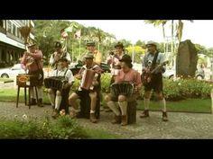 YouTube Polka Music, Dolores Park, German, World, Youtube, Travel, Oktoberfest, Friends, Musik