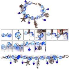 http://www.handmadefashionjewellery.com.au
