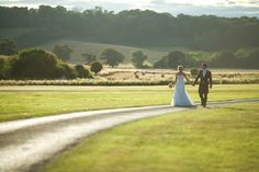 We are celebrating August by launching our biggest wedding competition yet – the chance to win an all-inclusive wedding day package with a choice of four wedding venues, all courtesy of Country House Weddings. Wedding News, Wedding Photos, Wedding Day, Country House Wedding Venues, Best Wedding Venues, Park Weddings, Real Weddings, Real Couples, Wedding Website