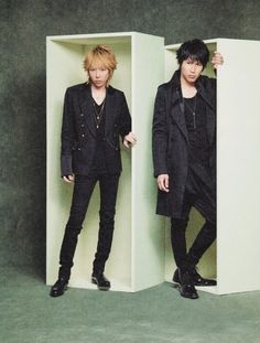 Cool and Sexy boy's :) Book Of Circus, Anime Songs, Black Butler, Visual Kei, Hot Guys, Singer, Actors, Celebrities, Boys