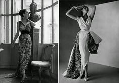 47LesPetitesMains-ImprPanthère-Dior.jpg 813×567 pixels