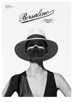 46 Best BORSALINO royalty of hats images  48d7f85a3d80