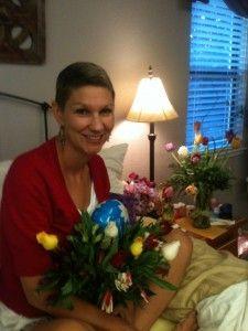 Tips: Preparing for Mastectomy