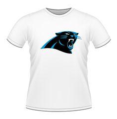 inkblink iron on t-shirts download hoodies tank tops http://www.inkblink.me/