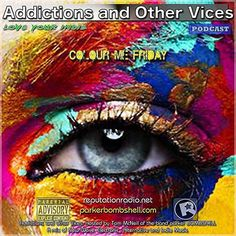 Addictions 187 #today #nowplaying #radio 11:00AM-1:00PM EST bombshellradio.com #bombshellradio #addictiondpodcast #dj  http://ift.tt/2aFRxyc  Addictions Podcast 187  parker BOMBSHELL  Addictions_187_cmf Nothing like a doing Friday night show on a Saturday afternoon. Better late then Its a long weekend and theres a calming breeze as I walk into the studio. The addictions inbox overflowing with fantastic #music choices. What a way to start a weekend. Big shout out to all you #listeners and all…