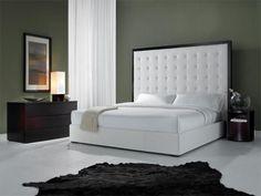 Luxurius-Bedroom-Set-by-Modloft-Ludlow black and white