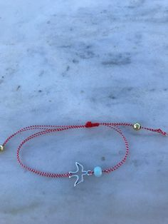 Bijoux Diy, Handmade Jewellery, Jewelry Patterns, Ring Bracelet, Clay Jewelry, Friendship Bracelets, Diy And Crafts, Diys, Jewels