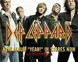 def leppard - fbDownloader Search