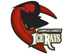 Corpus Christi IceRays, Corpus Christi Texas