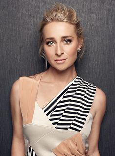 Offspring Tv Show, Boho Outfits, Summer Looks, Beautiful People, Beautiful Women, Love Fashion, Celebs, Female, Clothes For Women