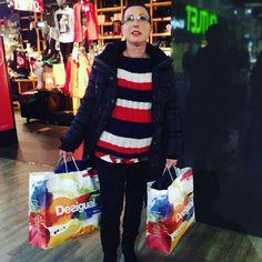 Solo yo: De Shopping: Haul Desigual y Aliexpress