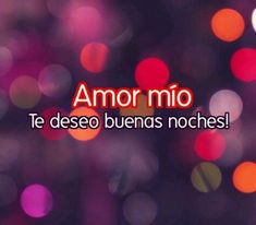 Find images and videos about love, phrases and frases en español on We Heart It - the app to get lost in what you love. Flirting Quotes For Her, Flirting Texts, Flirting Humor, Dating Humor, Dating Quotes, Quotes For Him, Love Quotes, Funny Quotes, Relationship Quotes