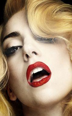 marco grob   Tumblr Lady Gaga