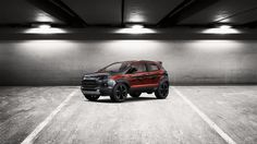 14 Ford Ecosport Ideas Ford Ecosport Ford Ford Suv