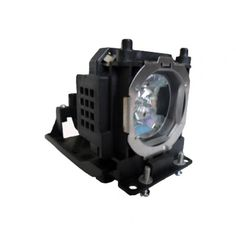Spectacular Quality Replacement Sanyo LMP Bulb Lamp With Housing Lamp Module For Sanyo Projector PLV