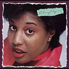 Found Got To Be Real by Cheryl Lynn with Shazam, have a listen: http://www.shazam.com/discover/track/345436