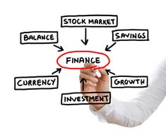 #finance_assignment_service also deal with reports related to them