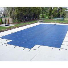 900 Pinterest Likes Ideas Backyard Pool Pool Designs Swimming Pools