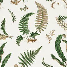 Textil | Svenskt Tenn