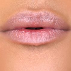 MAC Pure Pout Mineralize Lipstick