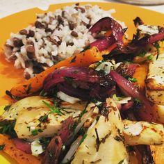 #vegan#vegangains#proteinfoods#bodybuilding#gym#gymrat#veganprotein#veganbodybuilding#fitnessfoods#iform#healthy#rootvegetables#rice#lentils#dinner#vegetarianfood#vegetarian#kindfood#nomeat#nodairy#nocrueltytoanimals#kindeating by ace_certified_fitnesspro