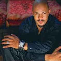 Rockmond Dunbar is an actor who has appeared in several films. He is best known for his role as Baines on the NBC series Earth as the portrayal Kenny. Rockmond Dunbar, Nbc Series, C Note, Earth 2, Black Actors, Prison Break, Good Looking Men, Love Him, Eye Candy