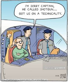 Everything related to print comics (comic books, graphic novels, and strips) and web comics. Artists are encouraged to post their own work. Gary Larson Far Side, Pilot Humor, Fly Quotes, Aviation Humor, Nerd Jokes, Sassy Pants, One Liner, Novels, Funny Memes