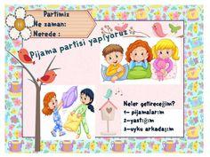 Family Guy, Comics, Fictional Characters, Comic, Cartoons, Cartoon, Comic Books, Griffins, Graphic Novels
