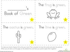 Preschool colors worksheets and printables help kids get to know their colors. Browse our selection of preschool colors worksheets. Color Worksheets For Preschool, Pre K Worksheets, Preschool Colors, Teaching Colors, Free Printable Worksheets, Color Activities, Free Printables, Super Worksheets, Writing Worksheets