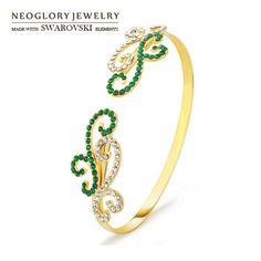 16 Best swarovski jewelry images  b963a0fc8f92