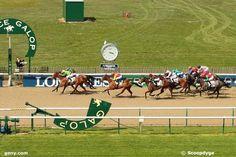 résultat de chantilly 9 4 1 2 10 -lundi saint-cloud 16 chevaux plat Saint Cloud, Ocean, The Ocean, Sea