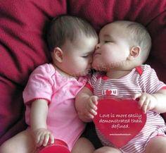 Kumpulan gambar anak dan bayi lucu terbaru