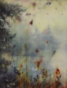 ISSUU - JOYCE GEHL by Patricia Rovzar Gallery