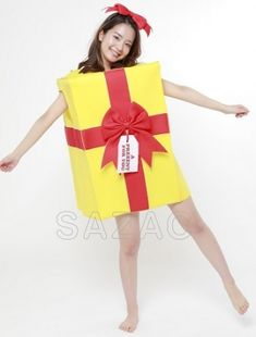 Christmas Costumes, Disney Characters, Fictional Characters, Disney Princess, Fantasy Characters, Disney Princesses, Disney Princes, Christmas Clothes